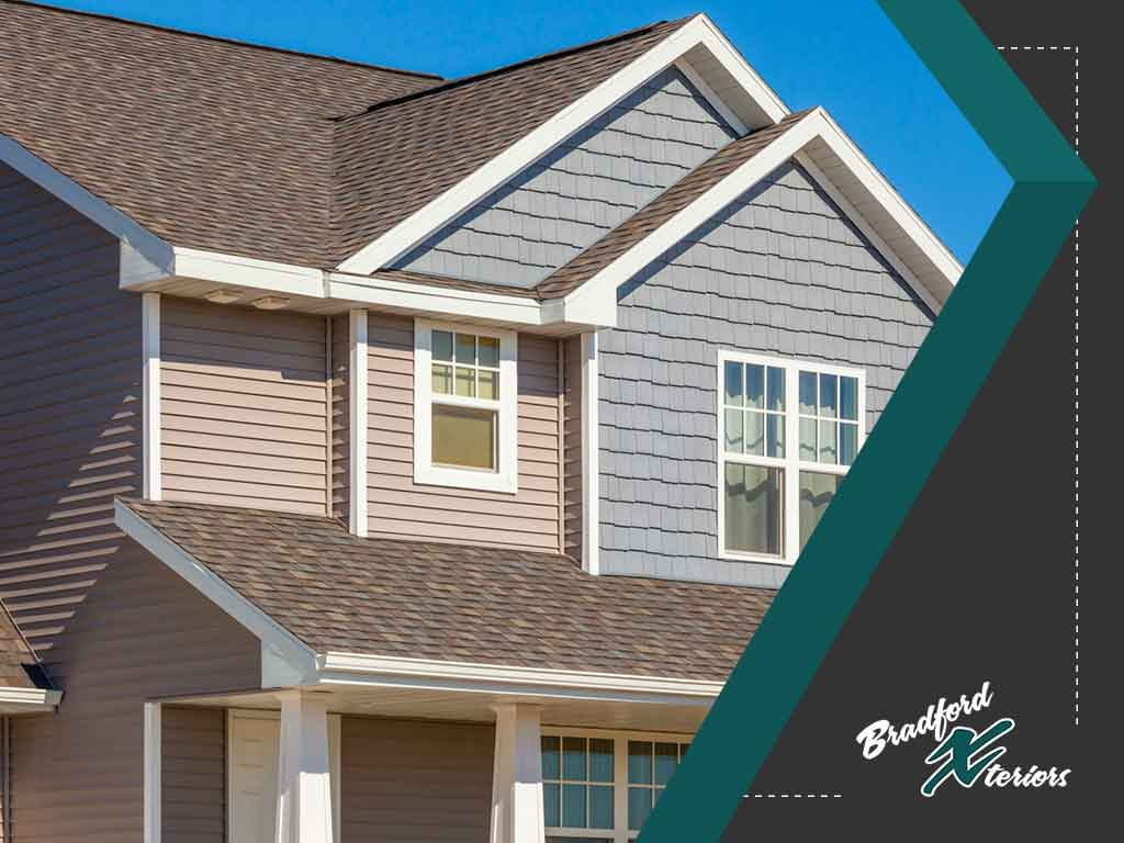 Factors to Consider When Installing a New Roof