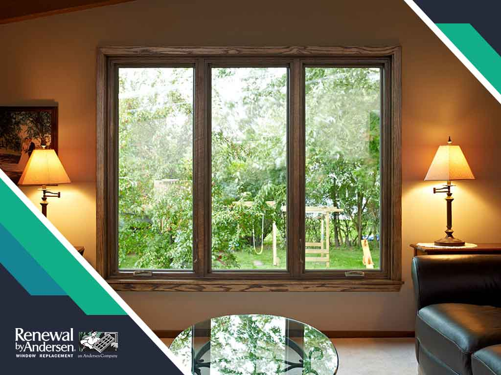 What You Need to Know About Condensation in Windows