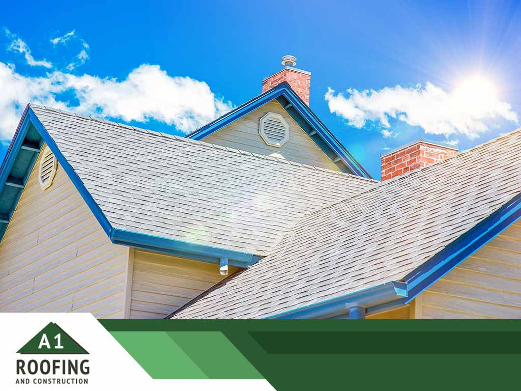 Which Roofing Material Is Best for Your Home