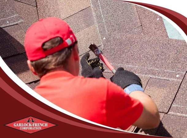The Importance of Proper Roofing Installation