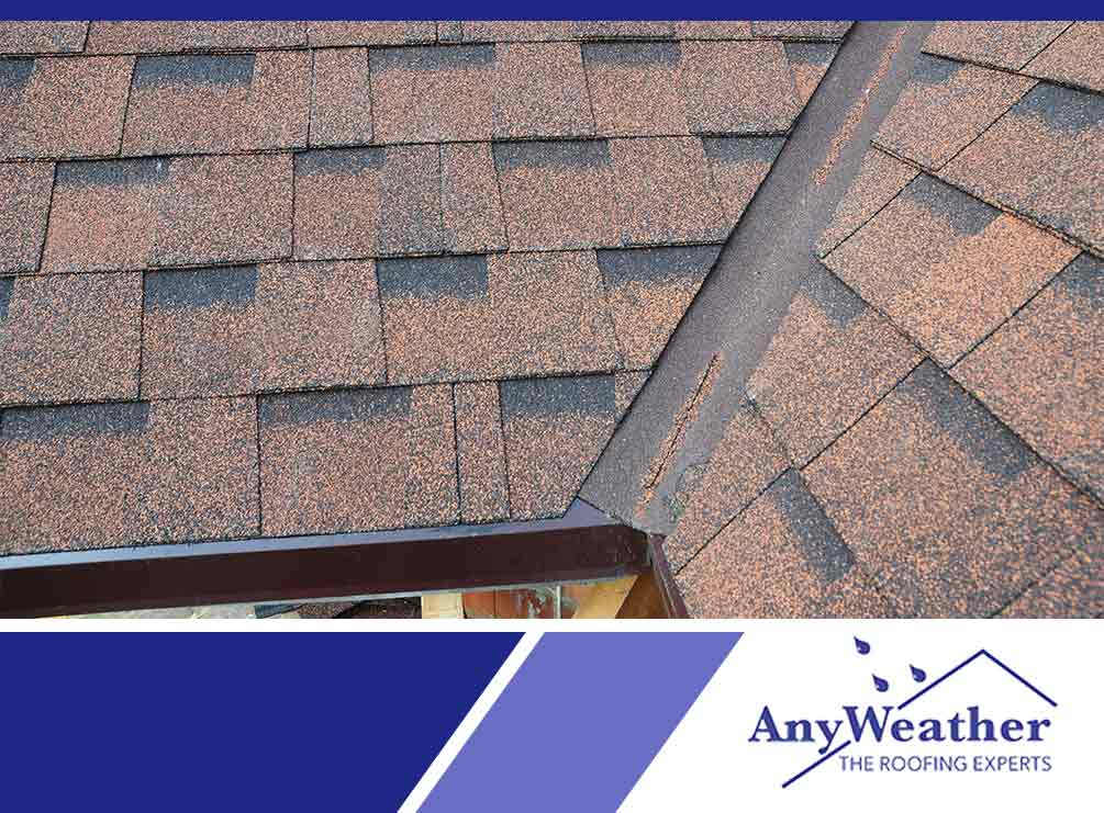 Understanding the Signs of Roof Flashing Damage