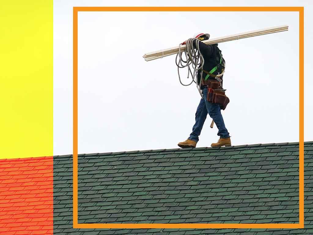 Tips on Handling Emergency Roof Repair