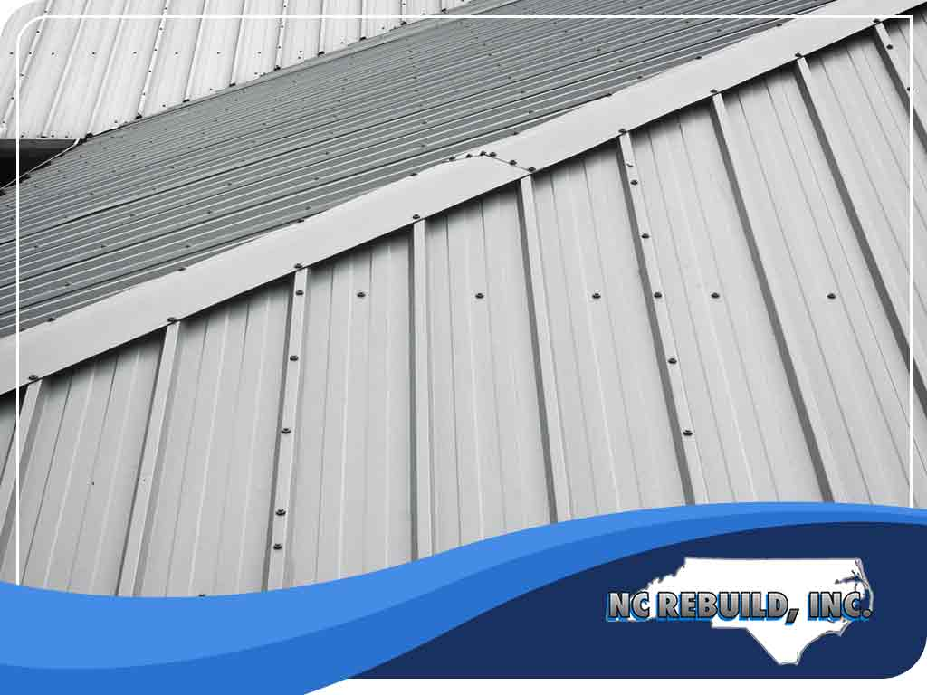 Is Zinc a Good Metal Roofing Option for Your Home?