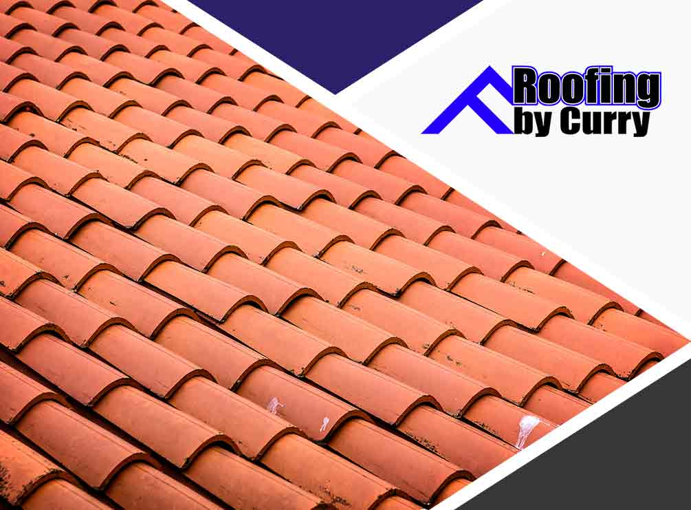 The Many Merits of Terra Cotta Tile Roofing