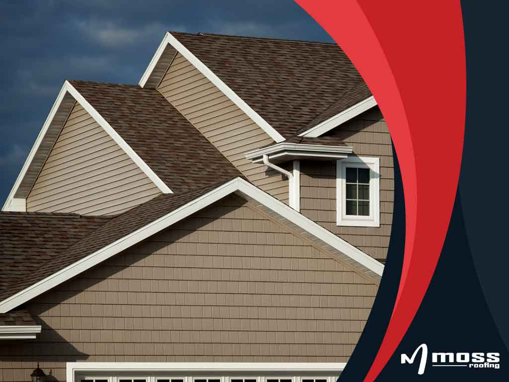 Common Roofing Problems and How to Avoid Them