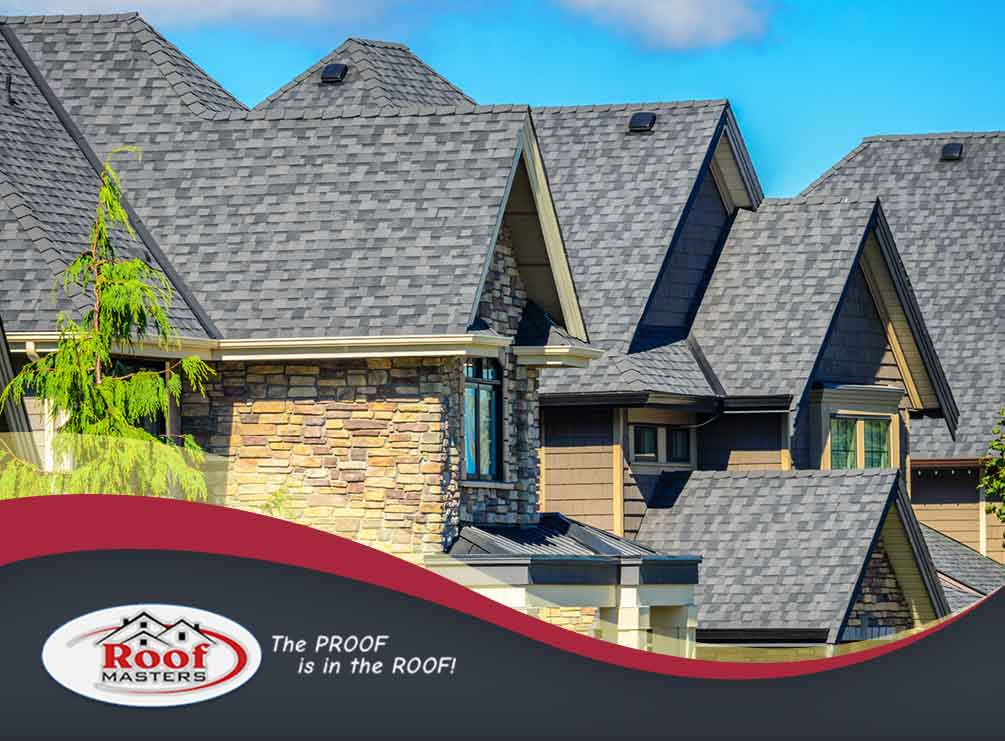 What to Expect During a Roof Replacement Project