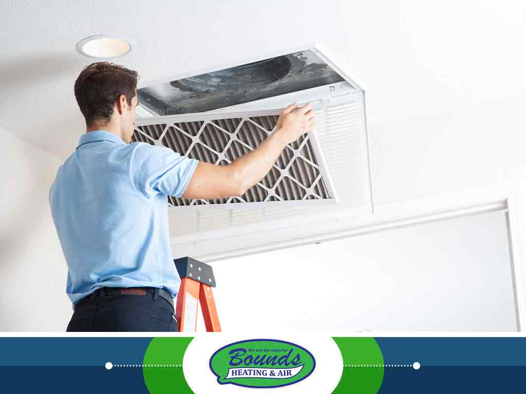 Debunking Common Myths Surrounding Air Cleaners