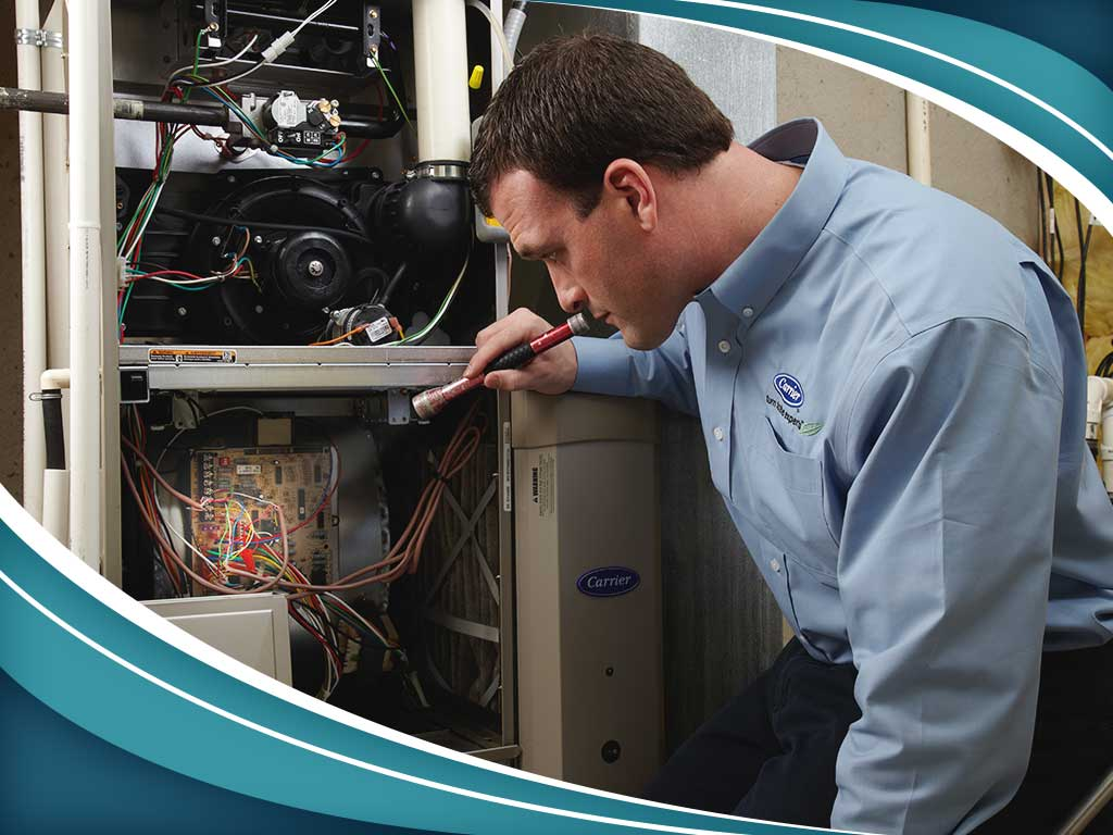 Important AC Components to Check During Routine Inspections