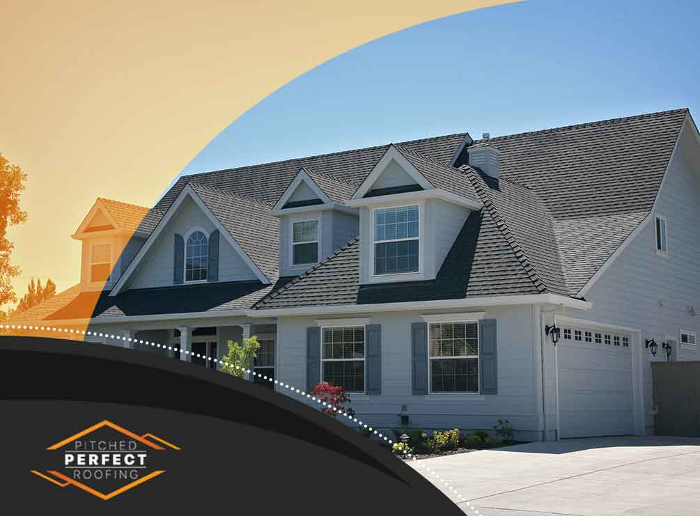 Expert Tips on Doing a Simple Roof Inspection