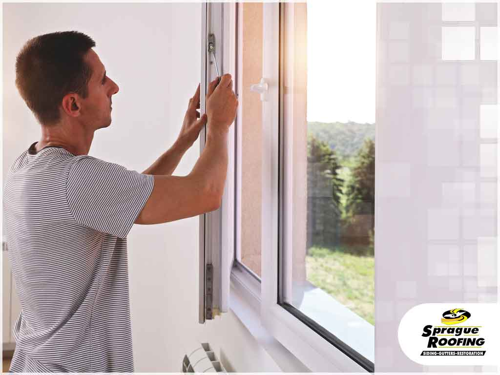 Basic Tips for Windows Replacement at Home