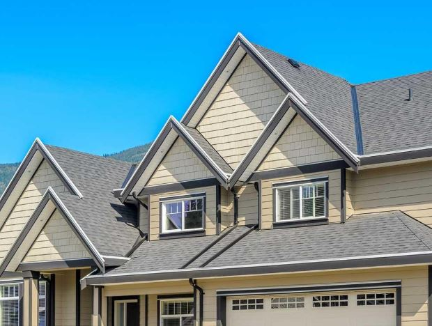 3 Tips to Help You Extend Your Roof's Life Span