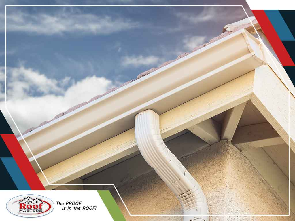 Addressing Gutter Issues to Avoid Costly Problems