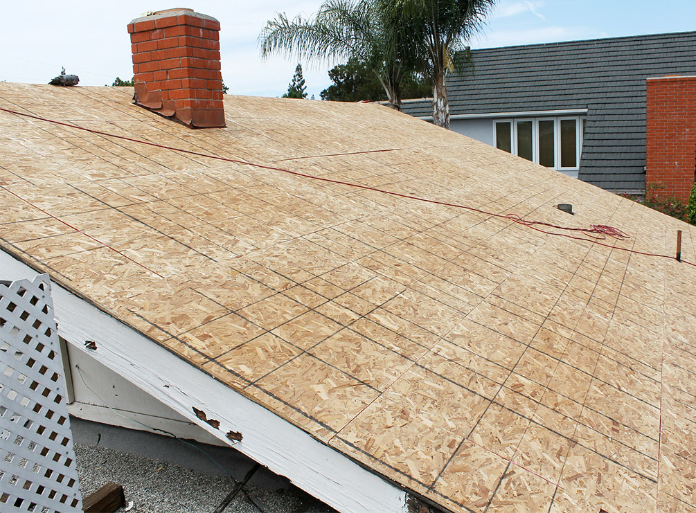 Top 4 GAF Shingles to Consider