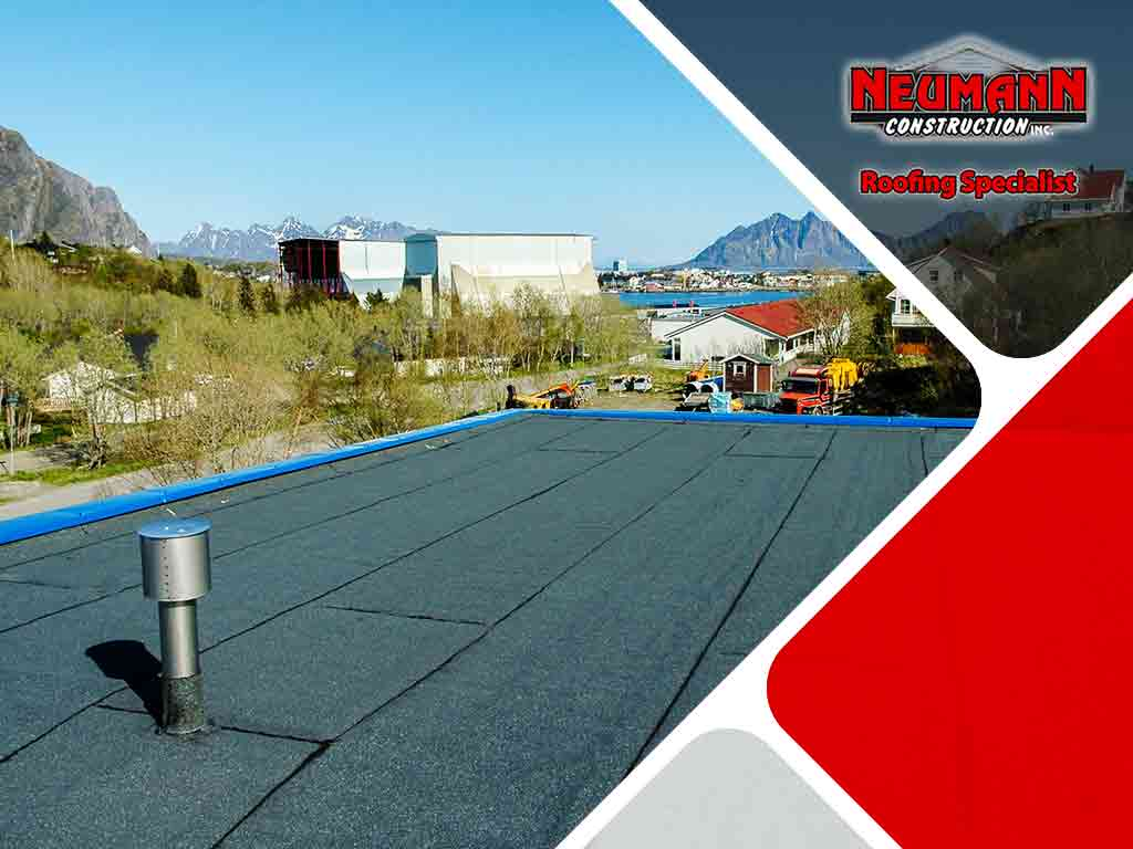 Commonly Asked Questions About Rubber Shingle Roofing