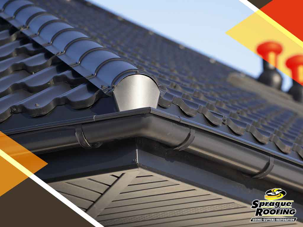 Key Features of Metal Roofs