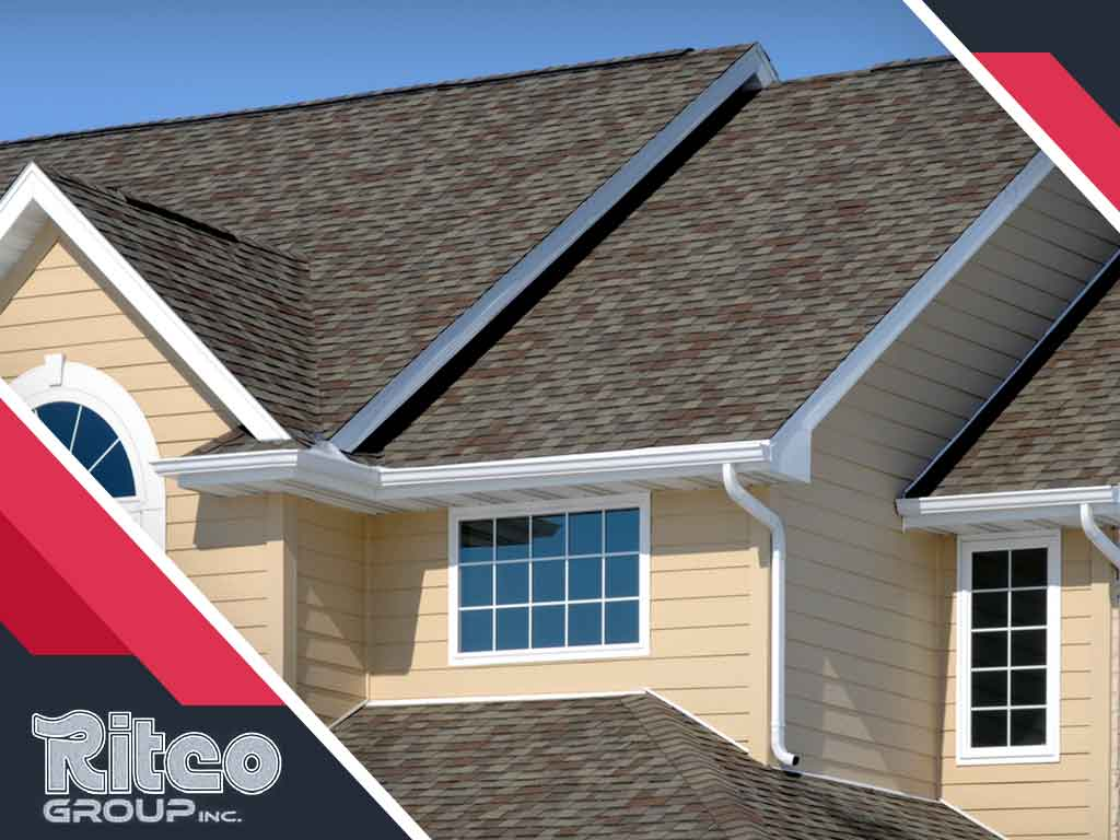 3 Ways to Prevent Roof Collapse