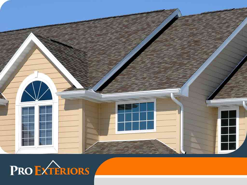 7 Tips to Ready Your Home for a Roofing Project