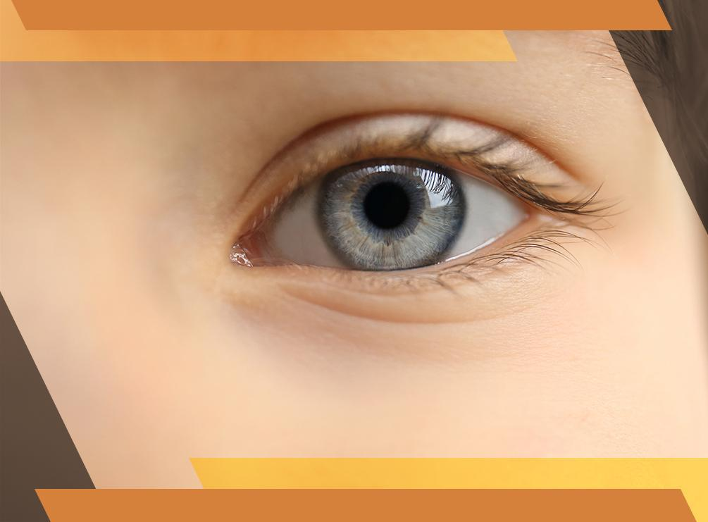 4 Signs Your Child May Have Vision Irregularities