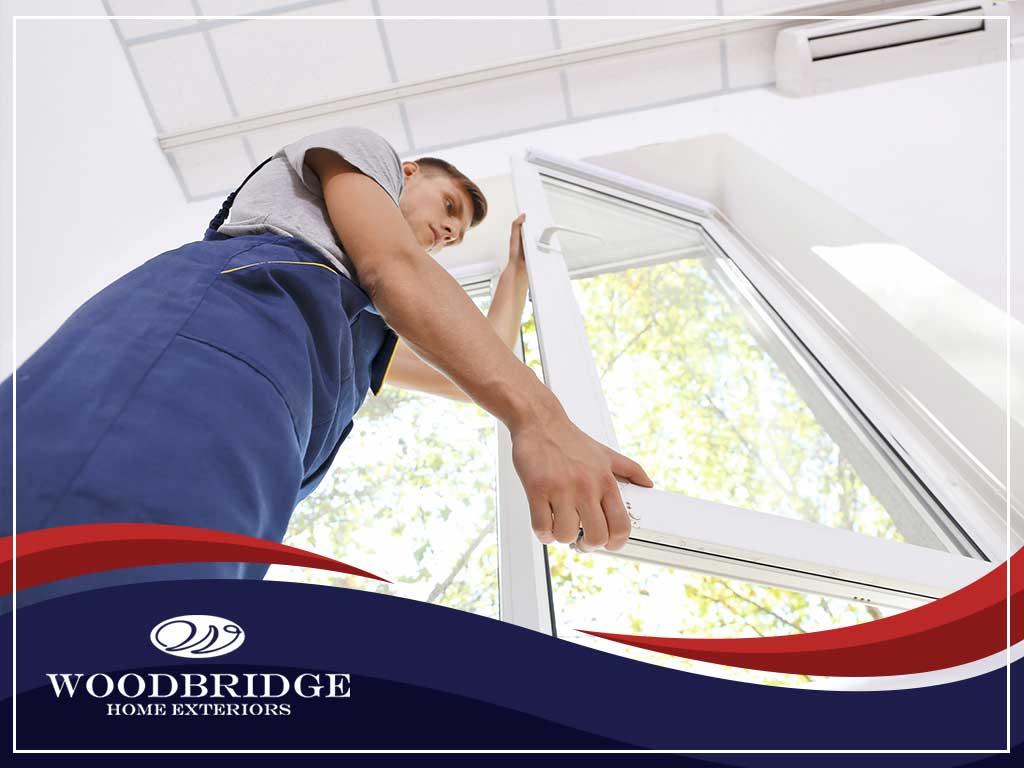 Hiring the Best Contractor for Your Window Replacement