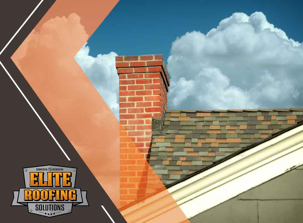 Is it Time for a New Roof, or Will Repairs Do?