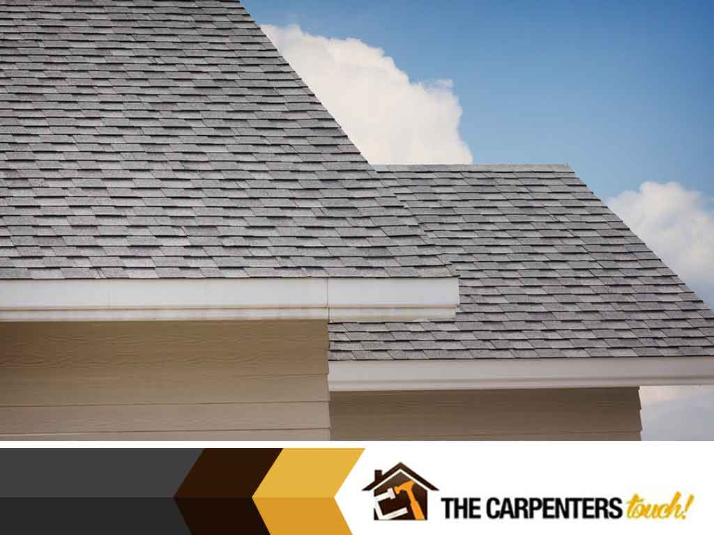 4 Common Roof Styles and Their Unique Features