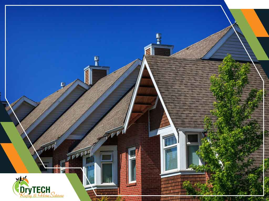 The Importance of Proper Installation for Residential Roofs