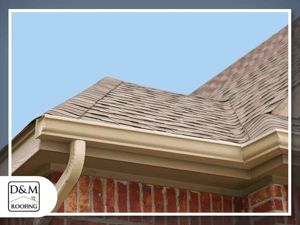 Hidden Signs of Roof Damage