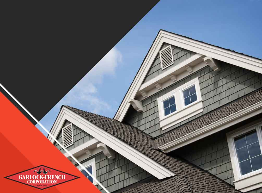 3 Factors That Determine the Resiliency of a Roofing System