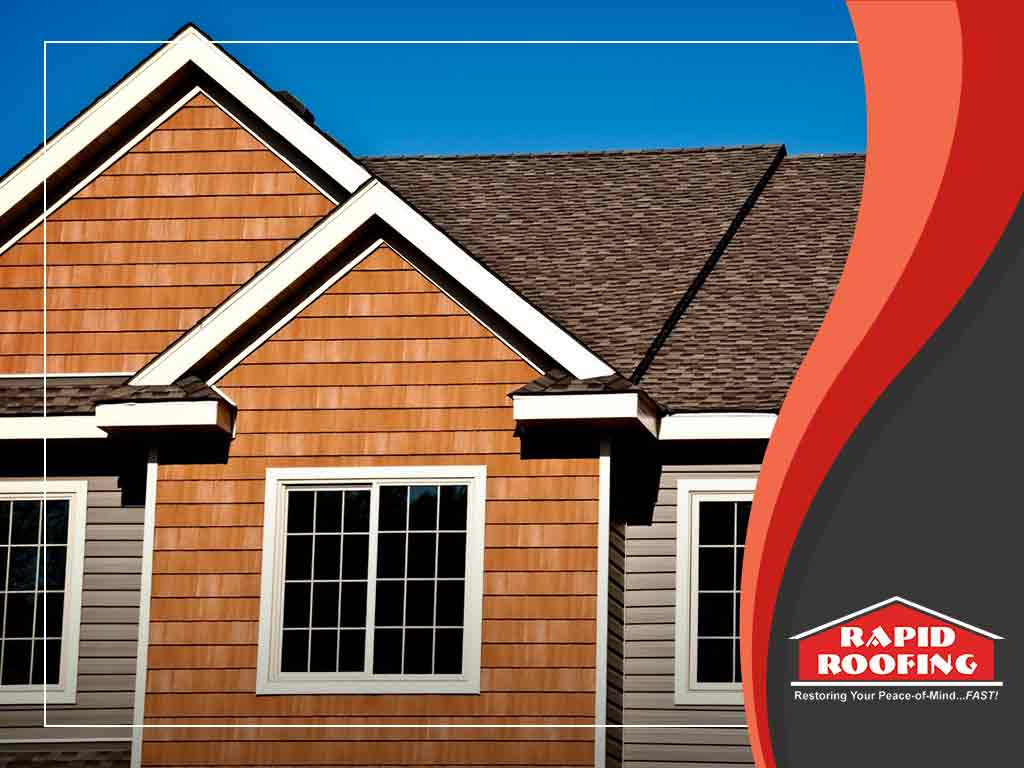 Quiz Your Prospective Roofer With These 3 Questions