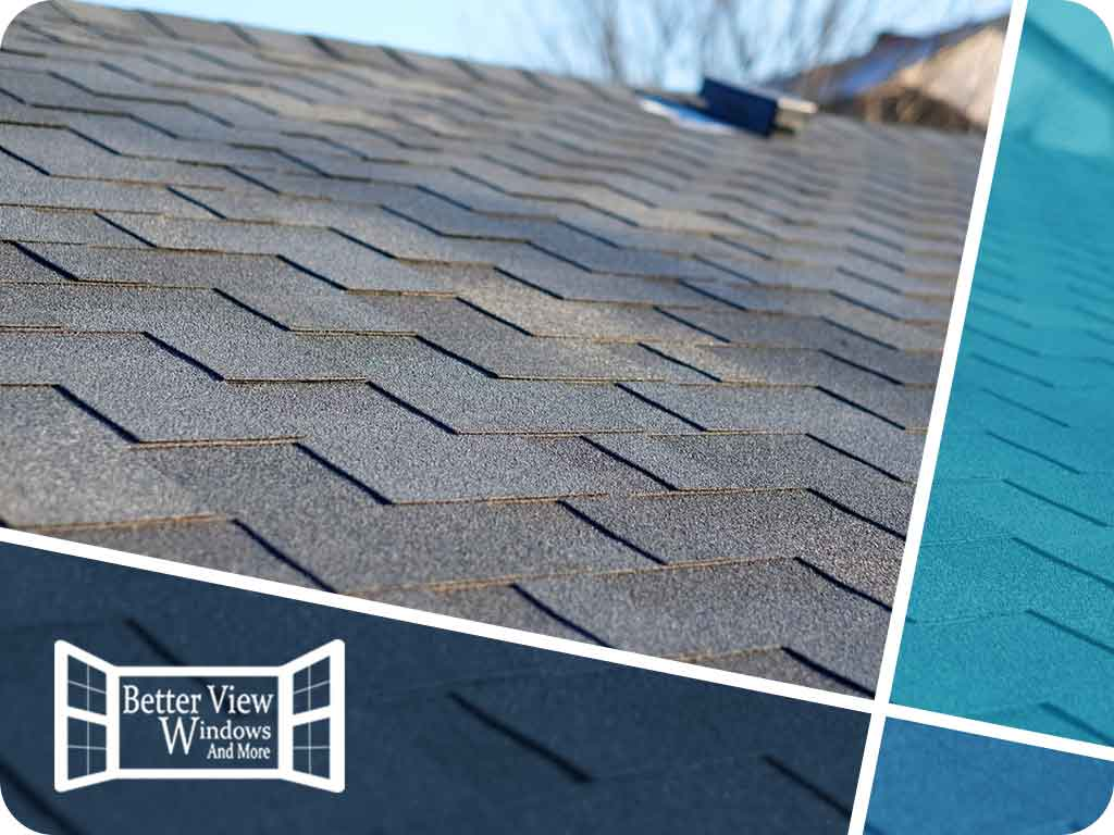 What Are Architectural Shingles and What Makes Them Great?