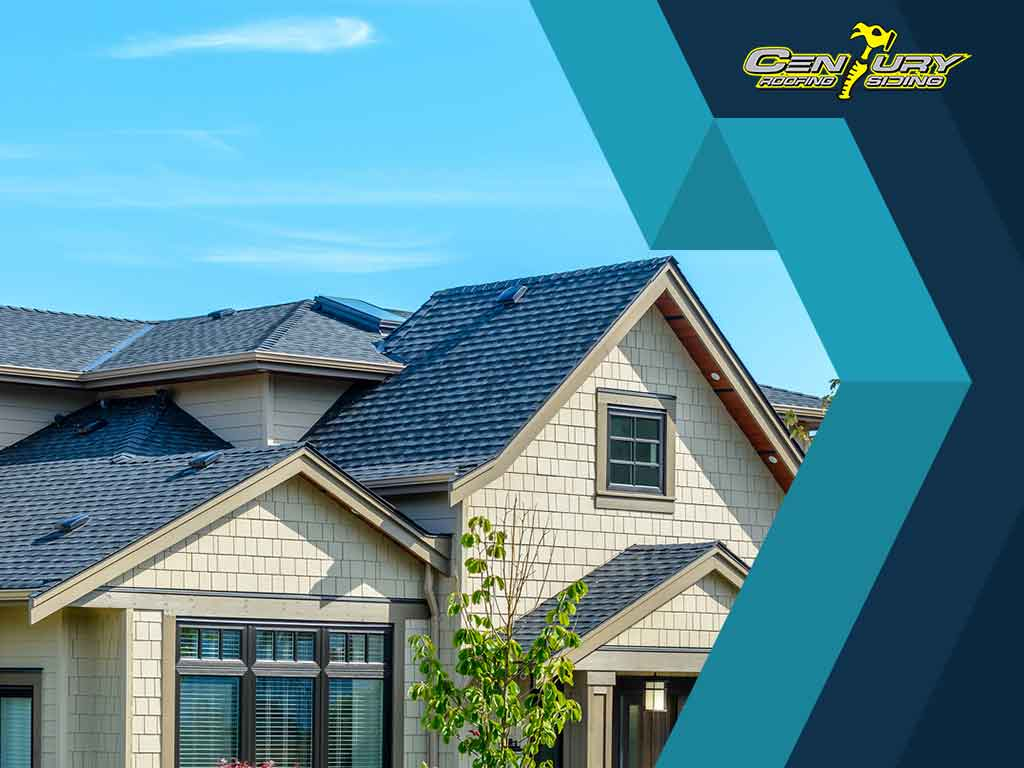 Roof Replacement Part 1: When to Schedule the Project