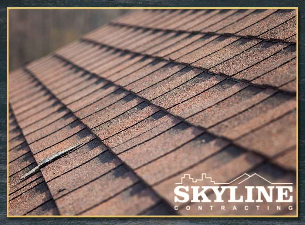 A Guide to Different Types of Roofing Underlayments