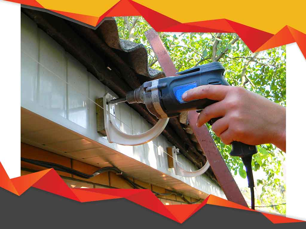 Why Upgrade Your Roof and Gutters at the Same Time
