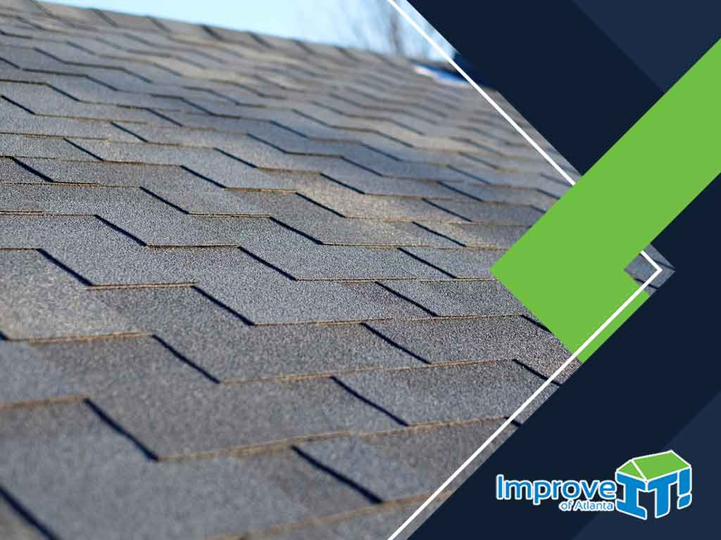 The Basic Roofing Components You Should Know