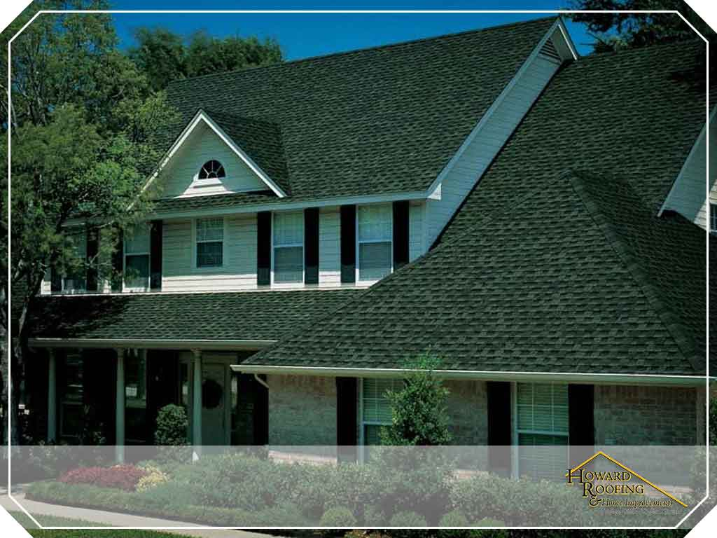 Roof Installations Part 2: Finding the Right Contractor