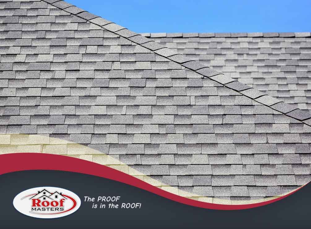 Questions Every Homeowner Should Ask Their Roof Contractor