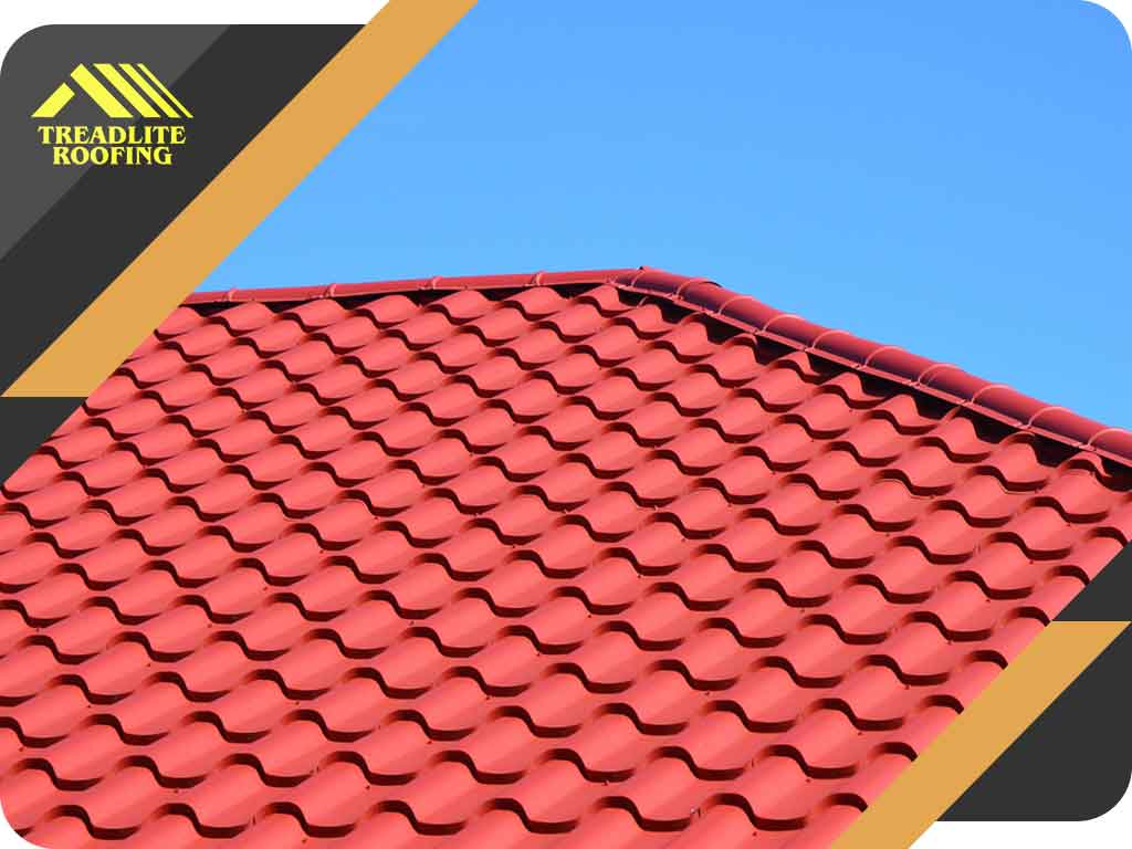 Common Roofing Materials You Should Know