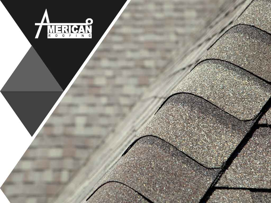 What Causes Asphalt Shingle Granule Loss?