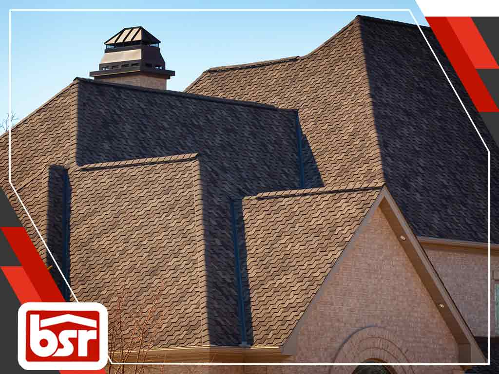 Maintenance Tips to Help You Avoid a Leaky Roof This Winter