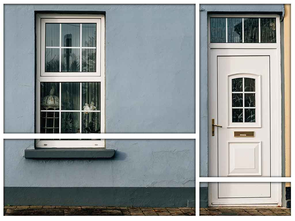 Is it Time to Replace Your Old Doors and Windows