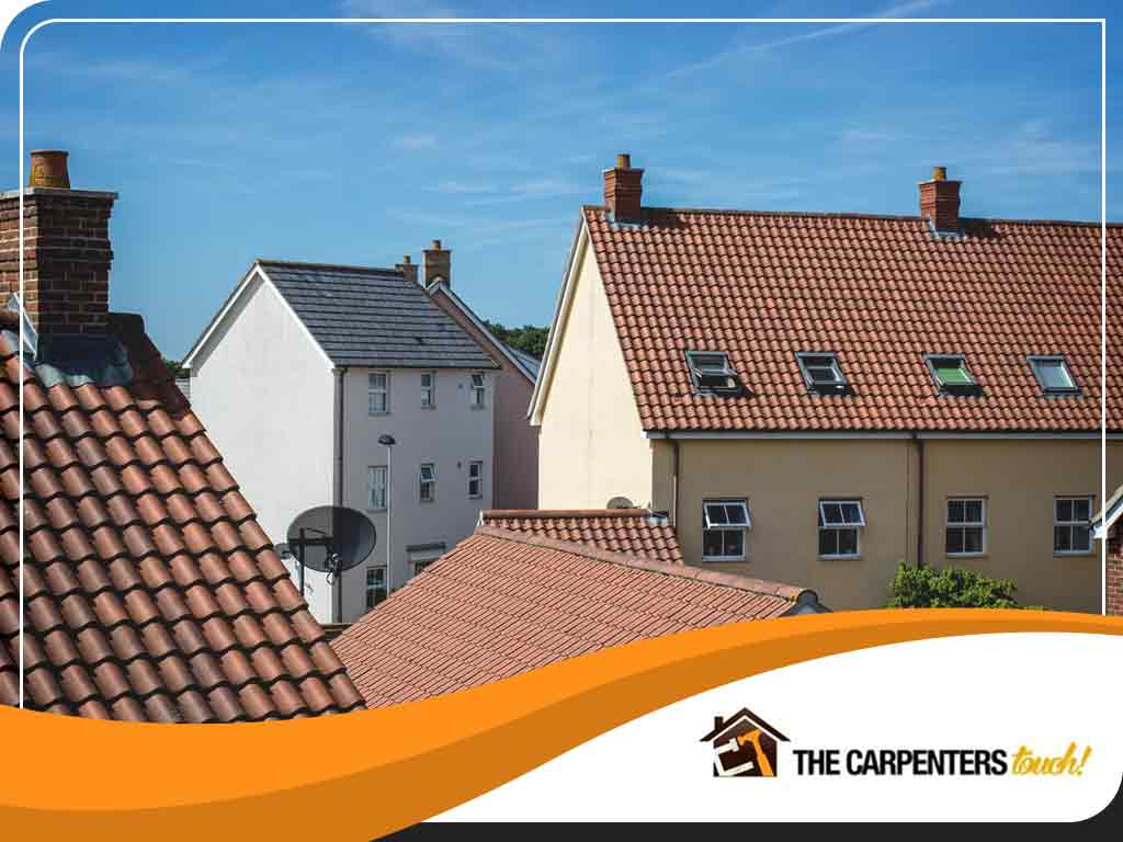4 Durable Roofing Types to Consider for Your Home