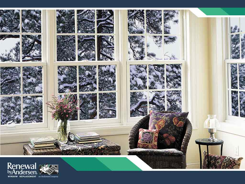 Winter Maintenance Tips for Windows