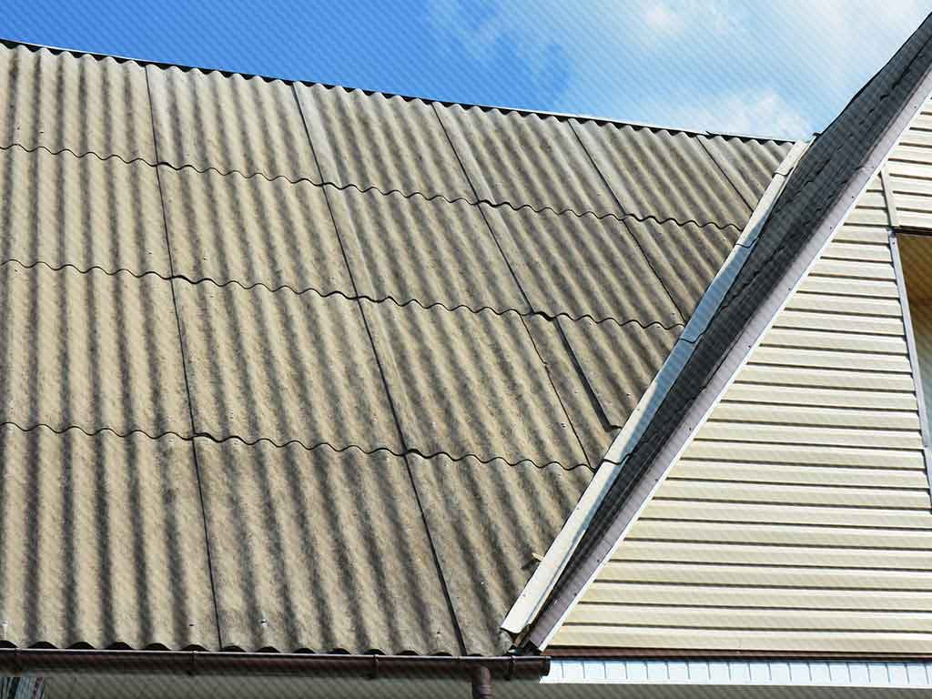 The 4 Most Common Roofing Problems