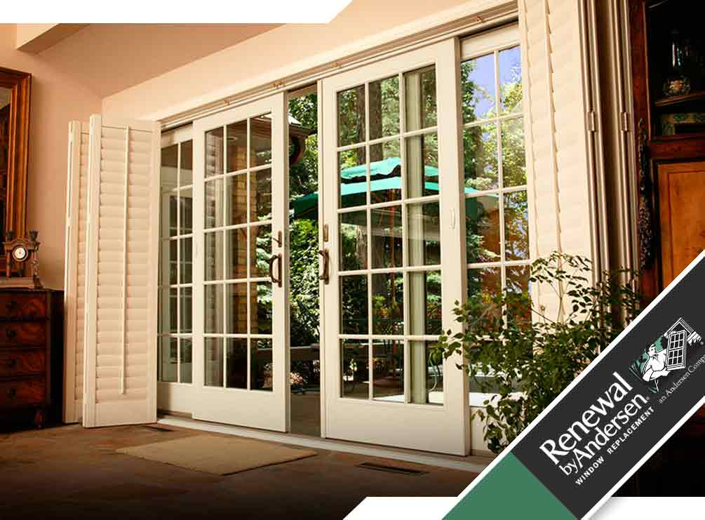 Factors That Affect Patio Door Performance