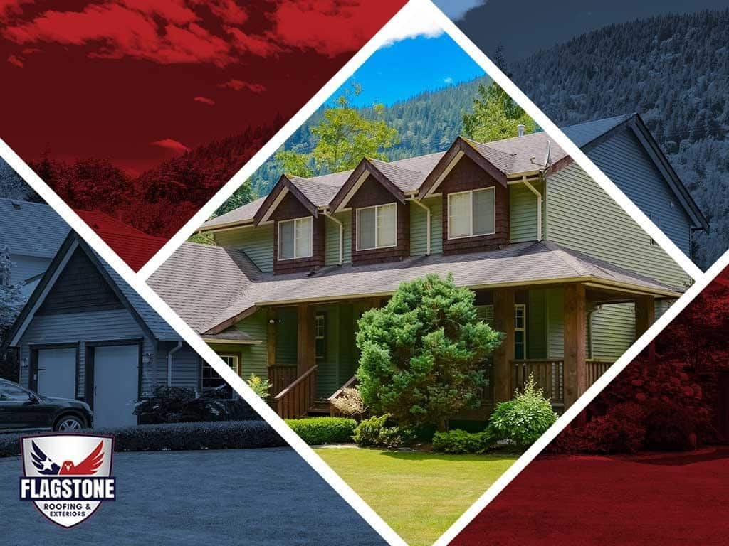 4 Factors That Affect Your Roofing Material Choice