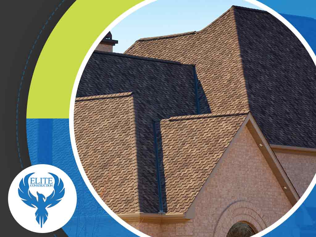 Factors that Affects your Roof's Long-term Service Life