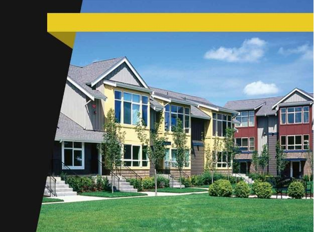 James Hardie® Siding: Preserving Your Home's Authenticity