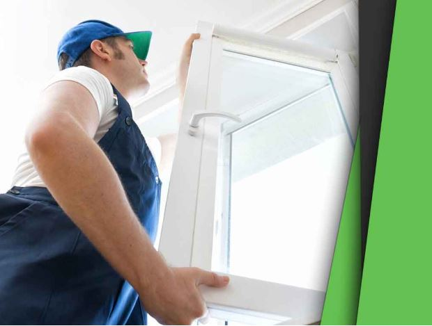 4 Things to Ask Your Window Contractor