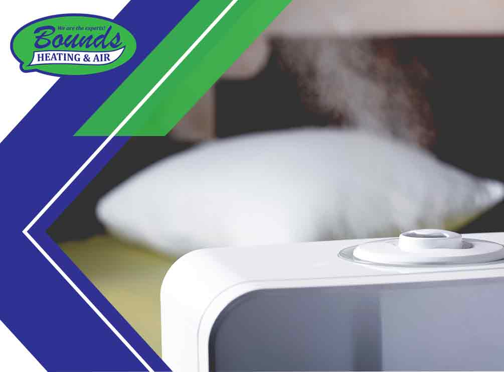 Pros and Cons of Different Humidifiers