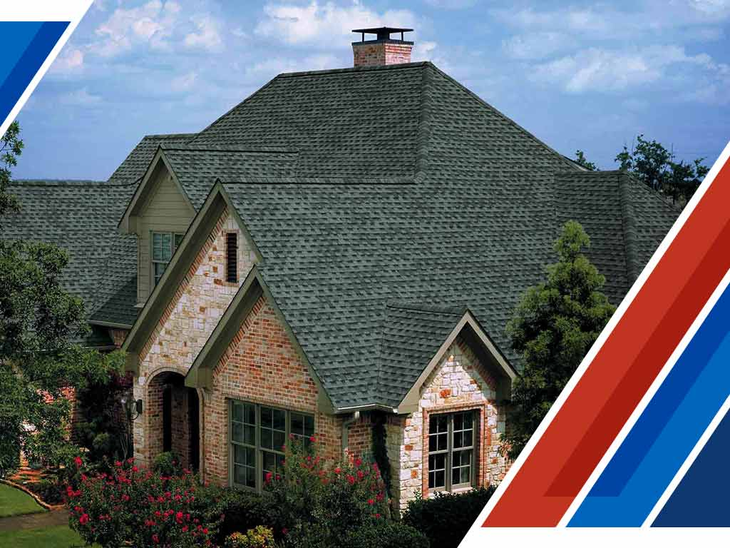 Video: GAF Timberline® Shingles: A Better Roofing Choice